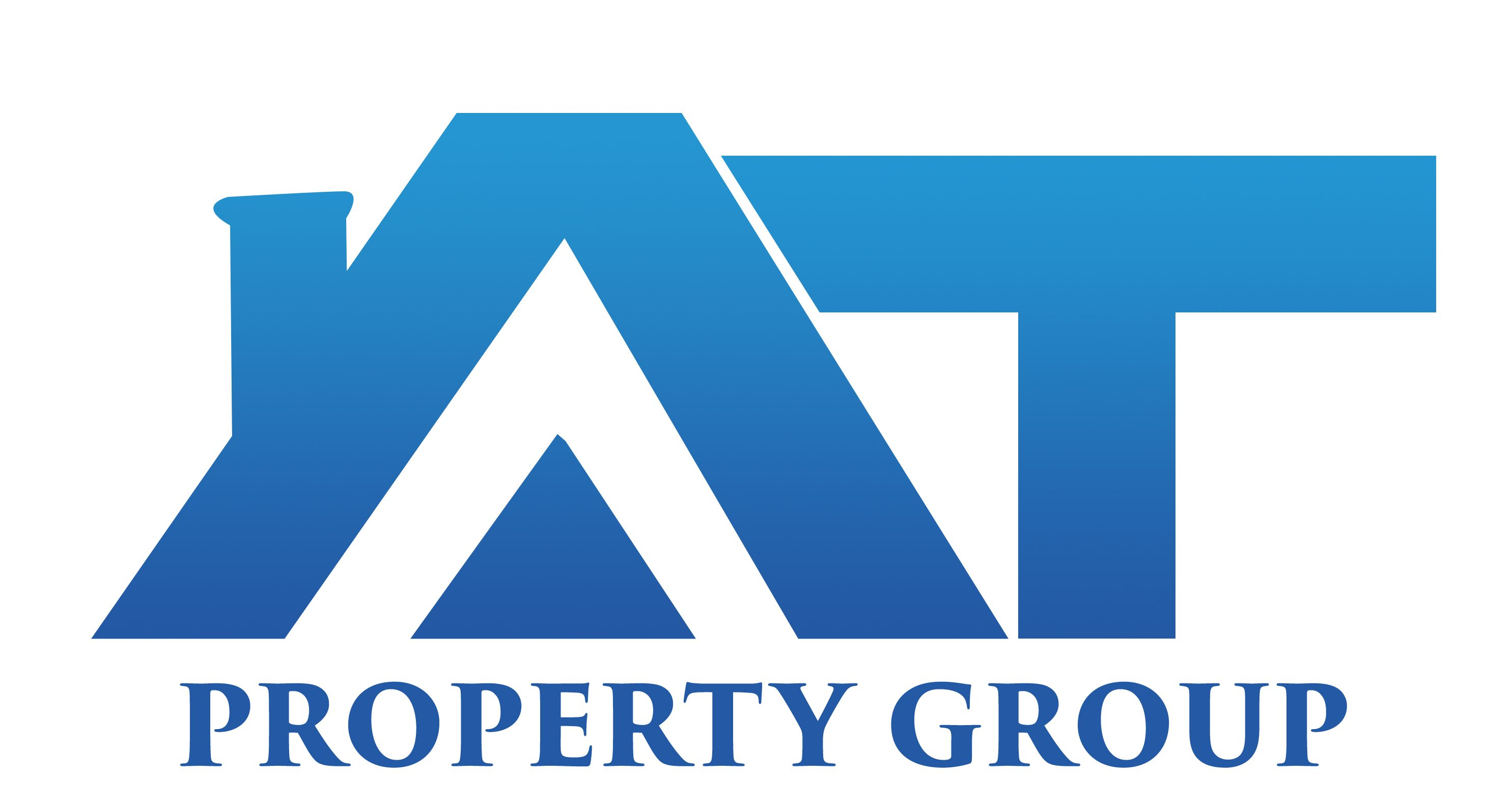 A.T. Property Group